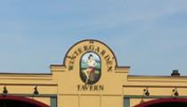 Wintergarden Tavern