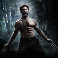 Film review: The Wolverine