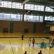 WTF: Cass Tech girls basketball team clobbers Osborn in 80-0 shutout