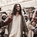 Film Review: Son of God