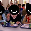 You can't sit with us: Ello is the hipster Facebook that nobody wanted
