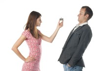 ITS NOT UNHEARD OF TO PROPOSE TO A MAN.