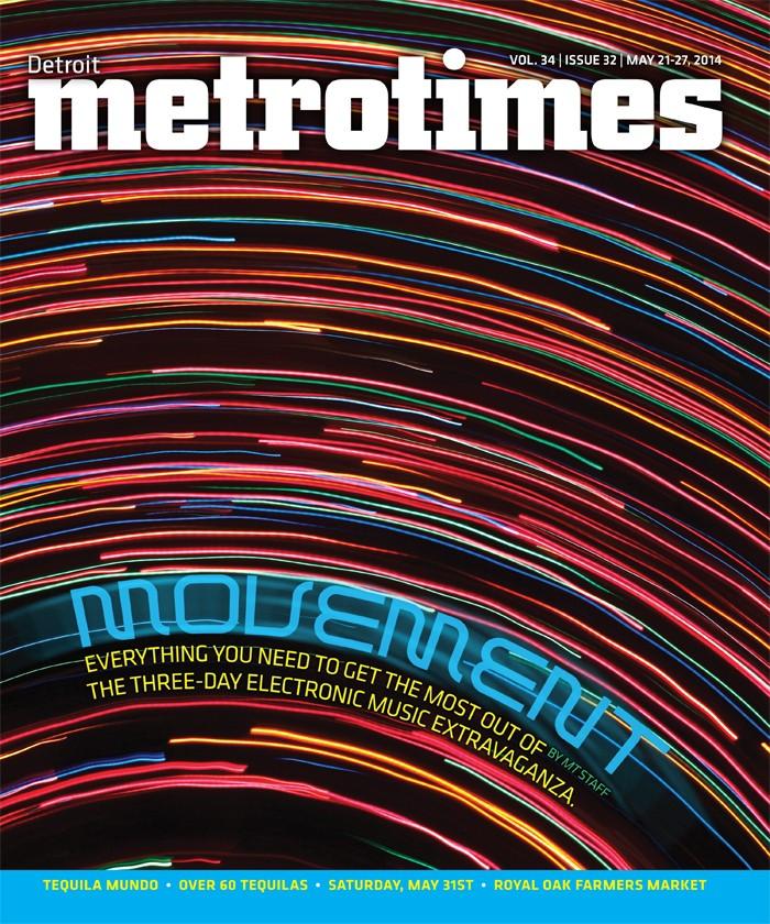 COVER DESIGNED BY ROBERT NIXON.