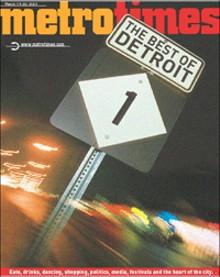 21-24-best-of-2001jpg