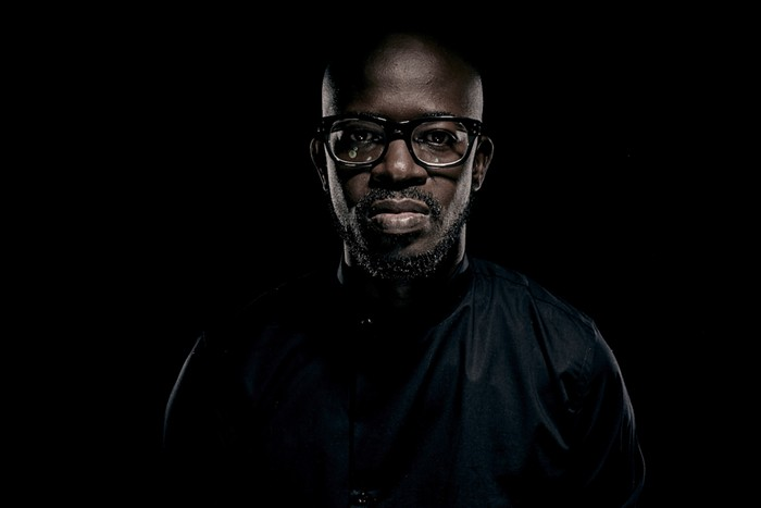 Black Coffee: See Saturday - PHOTO COURTESY OF THE ARTIST