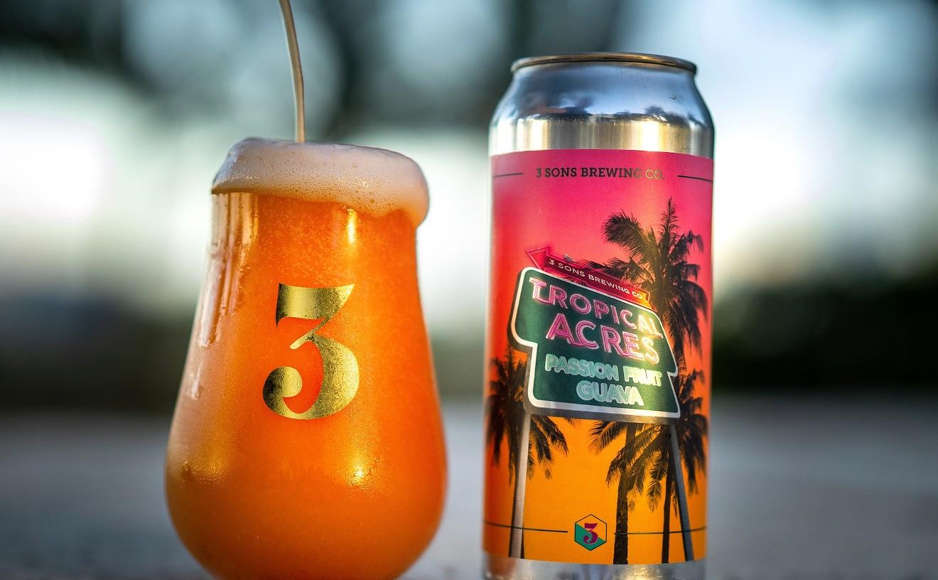 3-sons-brewing.jpeg