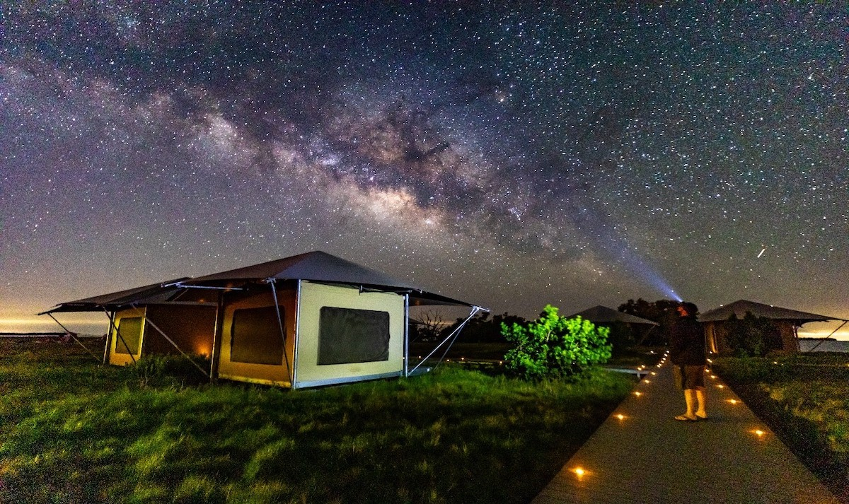 best_campground_-_flamingo_campground_-_photo_courtesy_of_bear_mountain_inn.jpg
