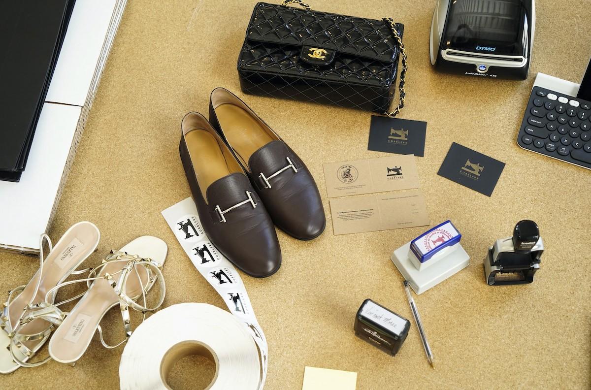 best_shoe_repair_-_the_cobblers_-_photo_credit_the_cobblers_copy.jpg