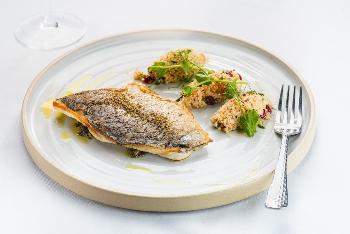 tur_kitchen_sea_bream-lunch_photo_credit_rmstudiocorp1.jpg