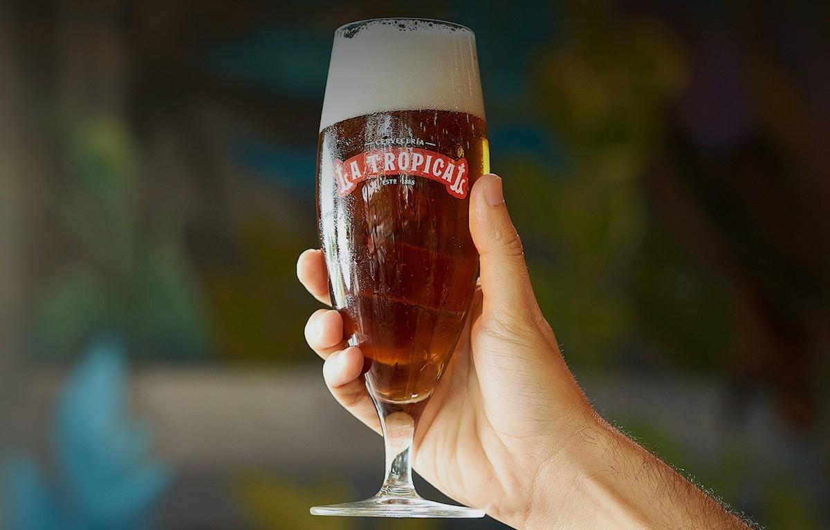 cerveceria_la_tropical_glass_via_la_tropical.jpg