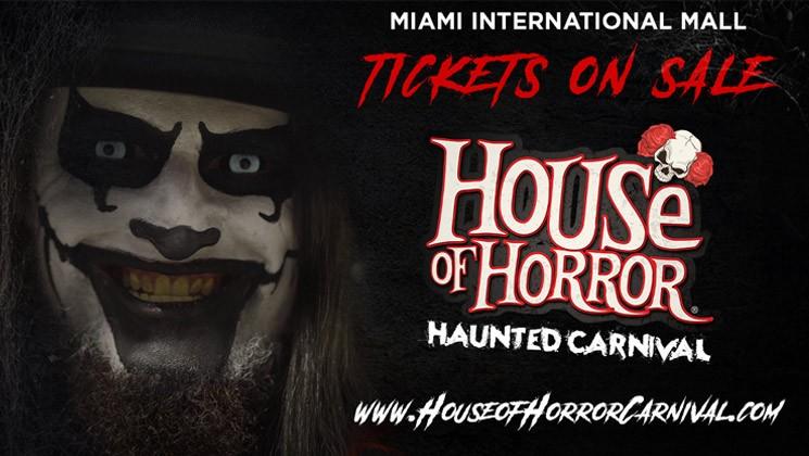 horror-house-745x420-9-30-flat.jpg