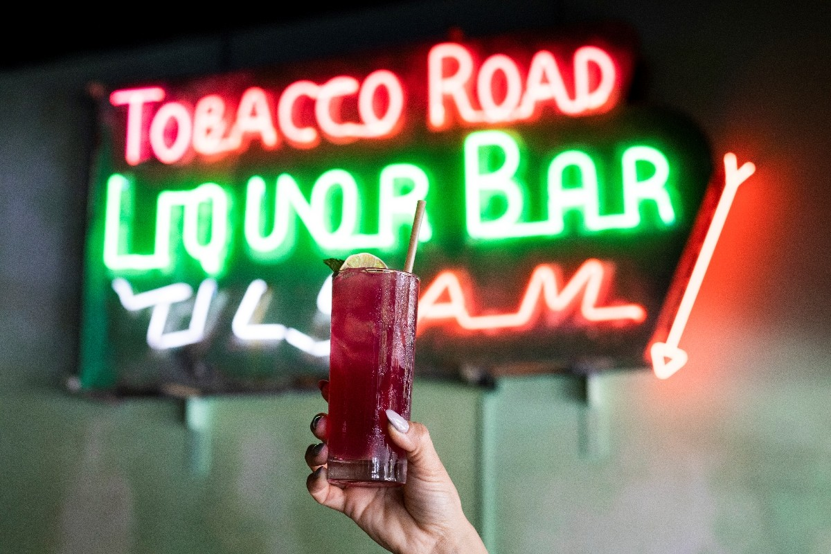 tobaccoroad_courtesyof_kushhospitality.jpg