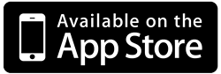 standard-icon-ios-app-store.png