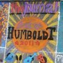 Draw, Humboldt