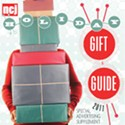 2011 Gift Guide