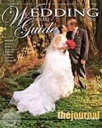 2012 Wedding Guide