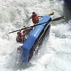 cvr-salmon-whitewater1.jpg