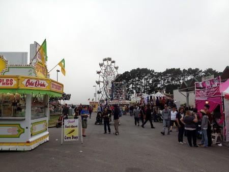 the-fair.jpg