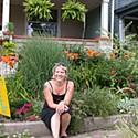 Green team — How backyard gardeners can transform a neighborhood