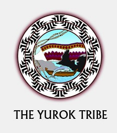 yurok_tribe.jpg