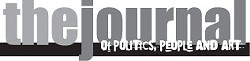 the-journal-logo.jpg