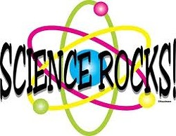 8e8cc962_fair-clipart-science_rocks.jpg
