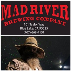 563e83a2_mad_river_brewing.jpg