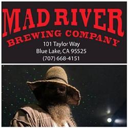 563e83a2_mad_river_brewing.jpg
