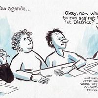 Agenda Item