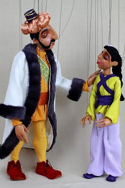 the_fratello_marionettes.jpg