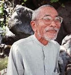 Albert Saijo 1926-2011