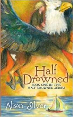 7745a14b_half_drowned.jpg