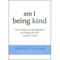<em>am I being kind</em>