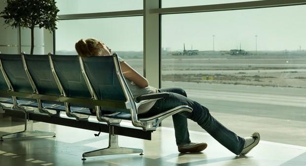 american-airlines-dead.jpg