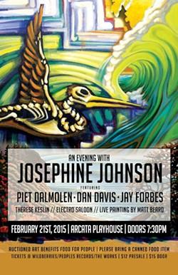 jojohnson-poster-22115b.jpg