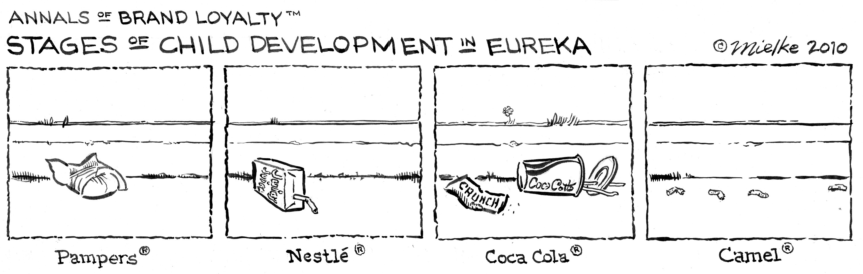 child-development.jpg