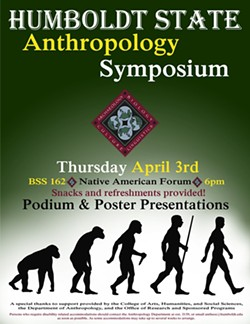 1a99ae45_anthropology_symposium_poster.jpg