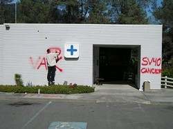 scaled_wcclinic092809.jpg