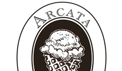 Arcata Scoop