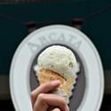 Best Ice Cream/Yogurt