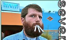 Arcata's Cigarette Ban
