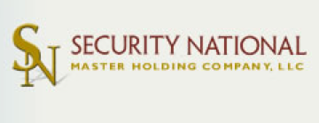 security-national-arkley.png