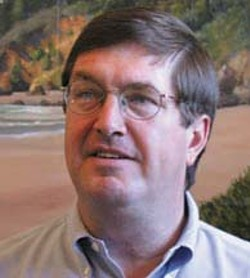 Rob Arkley