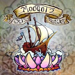 'Axis Mundi' by Moo-Got-2