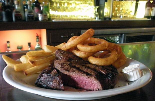 aa_steak_1.jpg