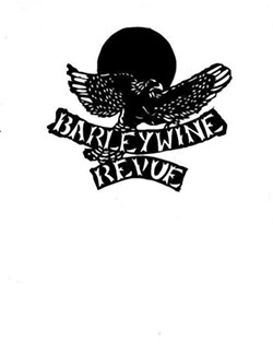 85ff0c29_barleywine_eagle.jpg