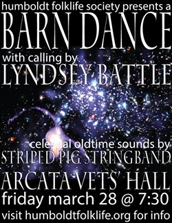 barn_dance_lindsay_battle.jpg