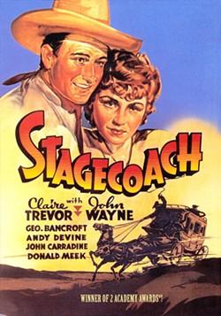 0e7849b6_stagecoach-bd64e7d1.jpg