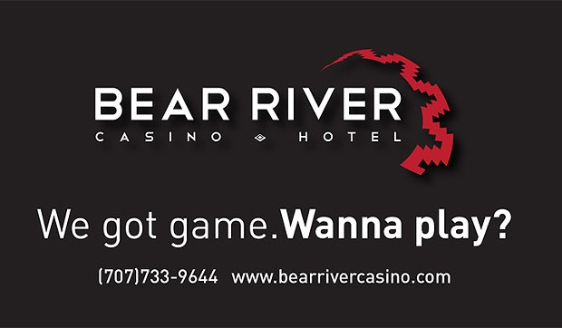 bear_river_casino_magnum.jpg