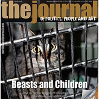 Beasts and Children Beasts and Children Photo by Bob Doran